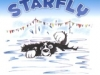 Starfly-front-cover
