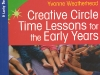 creative-circle-time-lessons-for-early-years