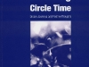 enriching-circle-time