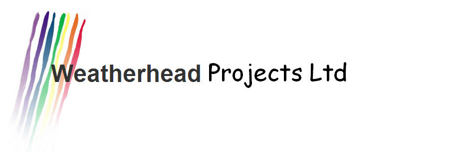 Weatherhead Projects